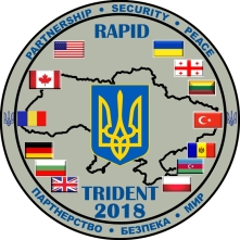Logo RT-2018.jpg