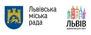 Lviv_LMR_logo